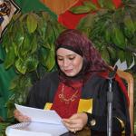 د.جيهان عبد السلام