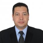 د.أكرم حسام