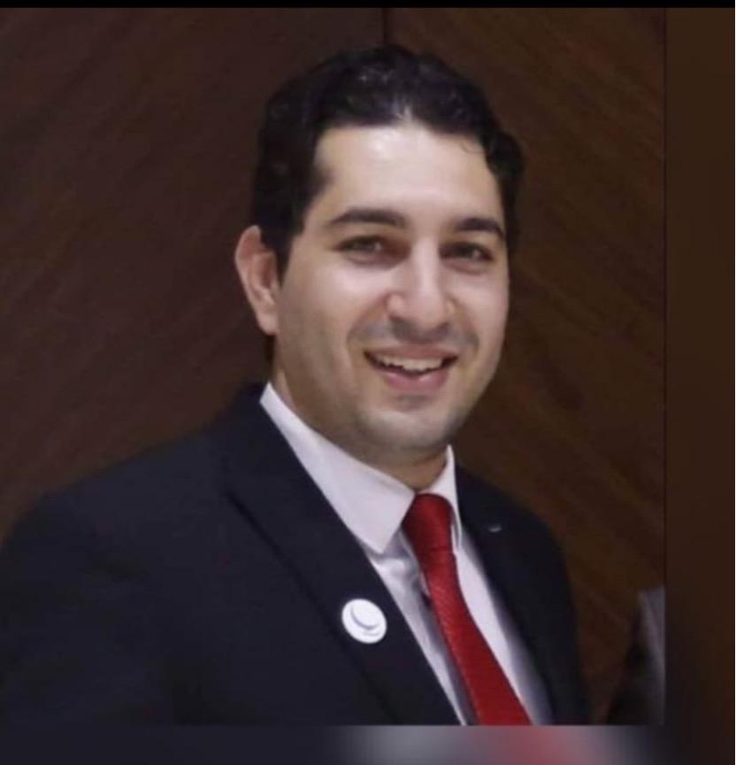 هيثم عمران